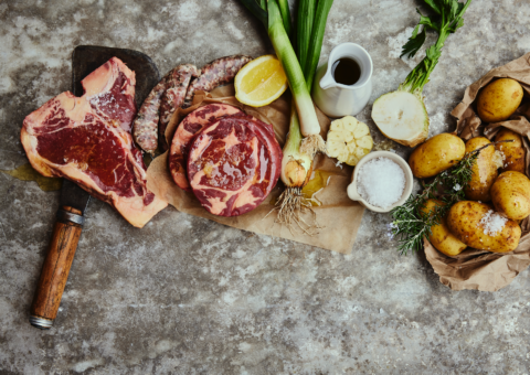 meat-banner