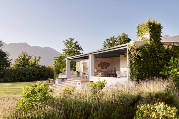 Orchard-Cottages-Accommodation-Franschhoek_587_391_s_c1